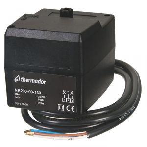 Servomoteur électrique pour vanne termomix - Thermador