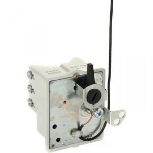 Thermostat BSD - chauffe-eau tripolaire - Cotherm
