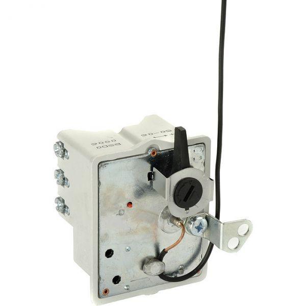 thermostat bsd chauffe eau tripolaire cotherm cazabox. Black Bedroom Furniture Sets. Home Design Ideas
