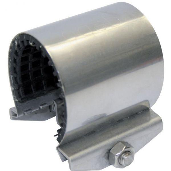 Collier de réparation simple tirant - 16-20 - Gebo