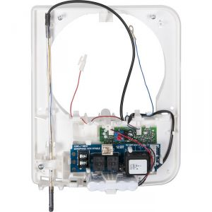 Thermostat HM - 1200W - Atlantic