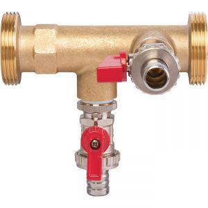 Manchette de rinçage - 180 mm - Thermador