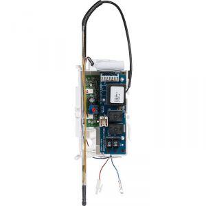 Thermostat monophasé VM - 1200W - Atlantic