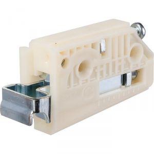 Dispositif de suspension de meuble SAH 15 - Hettich