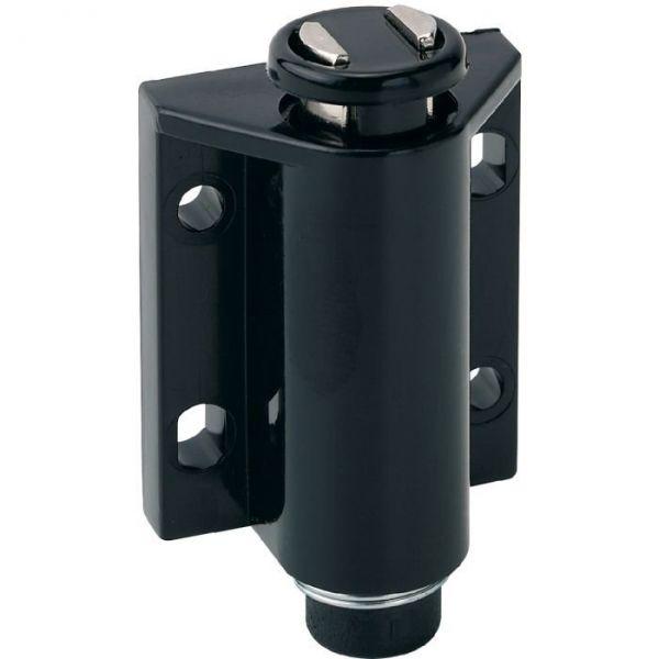 Magnétique à pression D1/ GP9 - Hettich
