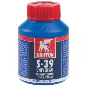 Décapant universel s 39 - 320 ml - Griffon
