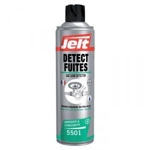Protection detect fuites - Jelt