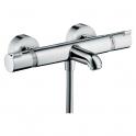 Mitigeur bain douche thermostatique - Ecostat Comfort C3 - Hansgrohe