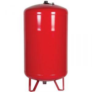 Vase d'expansion Flexcon - 140 L - Flamco
