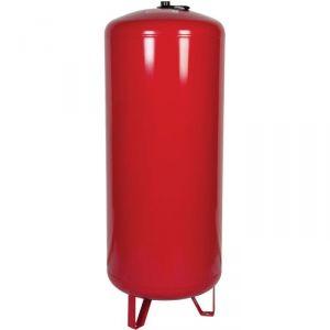 Vase d'expansion Flexcon - 200 L - Flamco