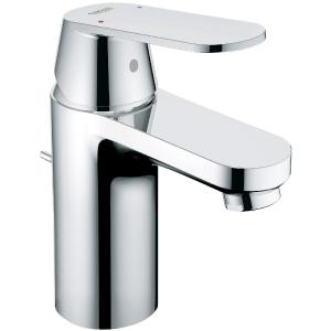 Mitigeur lavabo - Taille S - Eurosmart Cosmopolitan Eco - Grohe