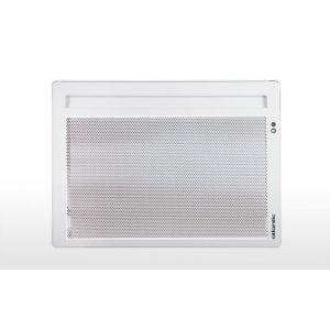 Radiateur électrique - panneau rayonnant - Horizontal - SOLIUS ECO DOMO - 1250 W - Atlantic