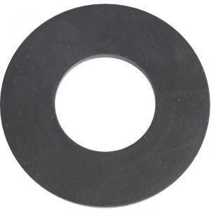 Joint de soupape - Réservoir angle 400 - Regiplast
