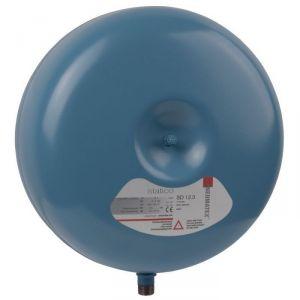 Vase d'expansion à vessie - 18 L - IMI Pneumatex