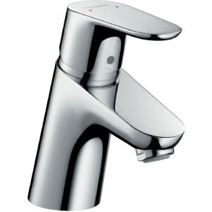 Mitigeur lavabo - Focus 70 Eco C3 - Hansgrohe