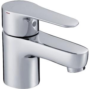 Mitigeur lavabo bonde de vidage - July - Jacob Delafon