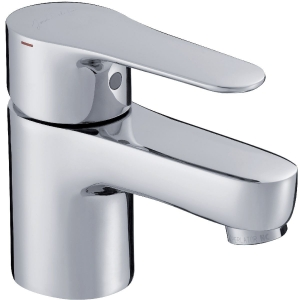 Mitigeur lavabo bonde de vidage - July (ancien) - Jacob Delafon
