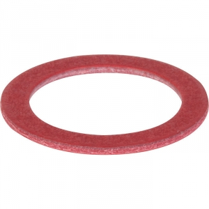 """Joint fibre - 3/8"""" - Sachet de 8 pièces - Sélection Cazabox"""