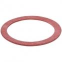 """Joint fibre pour raccord - 1"""" - Sachet de 4 pièces - Watts industries"""