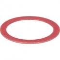 """Joint fibre - 1""""1/2 - Sachet de 2 pièces - Sélection Cazabox"""