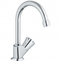 Robinet lavabo bec haut - Costa L - Grohe