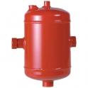 Pot pour installation domestique acier - 4 L - Thermador