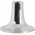 Pied de mélangeur - 38 mm - Watts industrie