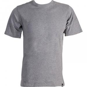 Crasse-L/' alimentation du 5000 T-Shirt intérieur