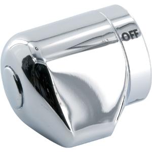 Croisillon de fermeture colonne de douche - Thermo plus - Sélection Cazabox