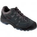 Chaussure de sécurité basse noire - Laguna - 45 (Pointure) - Parade