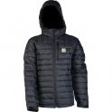Blouson Northman Jacket - Taille XXL - Carhartt