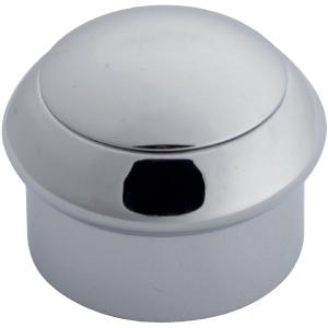 Bouton inverseur - Eurodisc 3 - Grohe