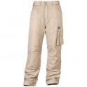 Pantalon beige - Camden - Taille 50 - Dickies