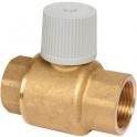 Clapet anti-thermosiphon - 33X42 - Watts industries
