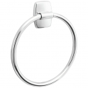 Porte-serviette anneau - Inda