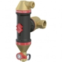 Flamcovent Clean Smart - 22 mm - Flamco
