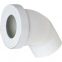 Pipe orientable - Nicoll
