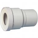 Manchon PVC - Ø 107 mm - Regiplast