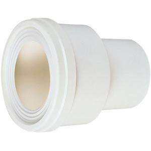 Manchon PVC - Ø 120 mm - Girpi