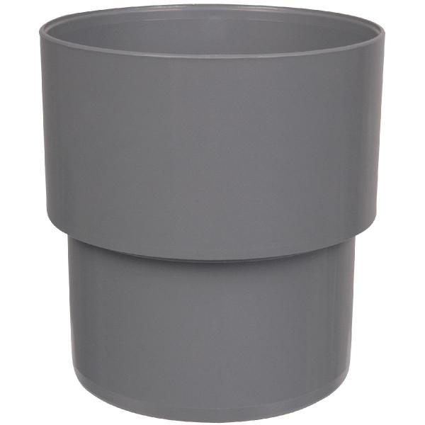 Manchette de réparation - Mâle Ø 93 mm - Femelle Ø 100 mm - Regiplast