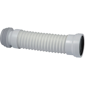 Pipe extensible à mémoire de forme, standard Line - Sélection Cazabox
