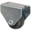 Roulette Drill à platine fixe - D40 - Guitel Point M