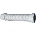 Pipe extensible - 320 à 540 mm - Sélection Cazabox