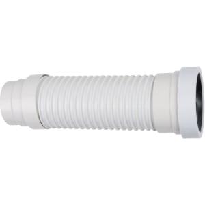 Pipe extensible - 240 à 390 mm - Sélection Cazabox
