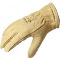Gant anti-froid - Labrador - La paire - Taille 10 - Eurotechnique