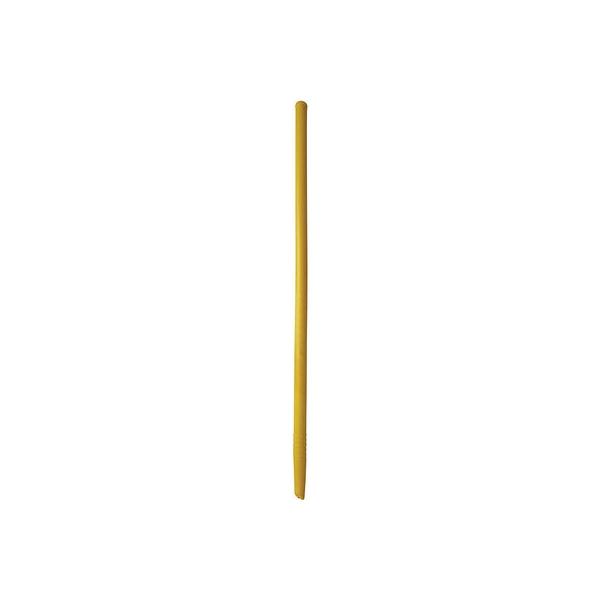 Manche fibre - manche fibre pelle droit 110cm - Cap Vert