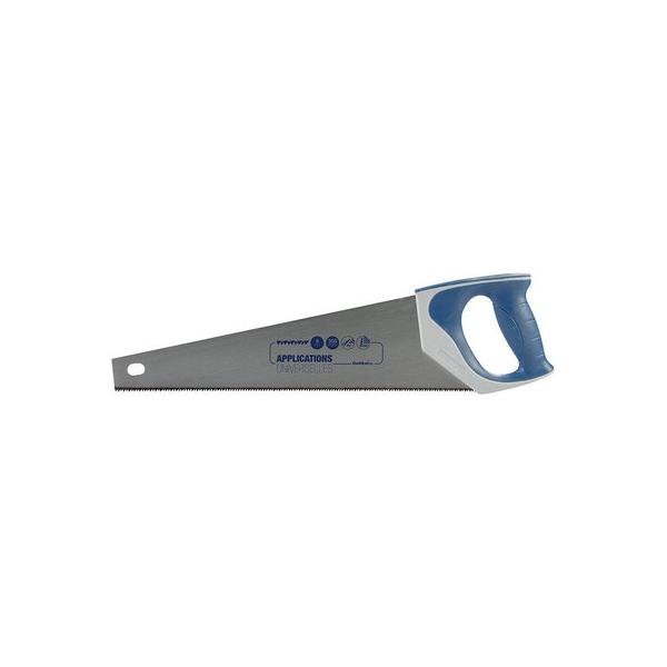 Scie égoïne universelle - 550 mm - Outibat