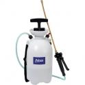 Pulvérisateur à pression préalable traitement et kit de désherbage - Cap Vert
