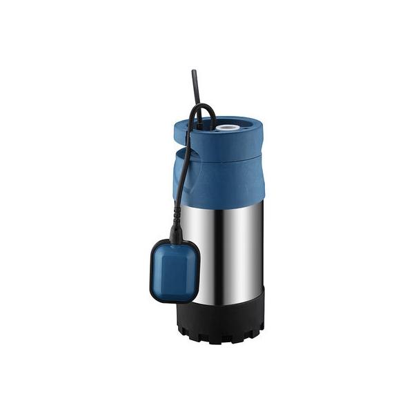 Pompe immergée multi-usage Q1000 - Fluxe