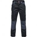 Pantalon Everyday - T 38 - Dickies
